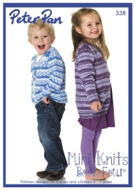 PP Mini Knits Book 4 338