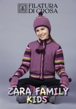 Zara Family Kids BKZAR1